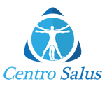 Home - Centro Salus Palermo